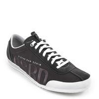 G-STAR / »Zone Locator« Sneaker Dunkelgrau - Herrenschuhe