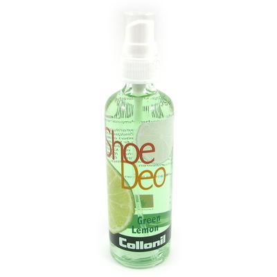 Collonil / Schuh Deo »Green Lemon«