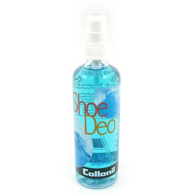 Collonil / Schuh Deo »Sea Breeze« Schuhdeo
