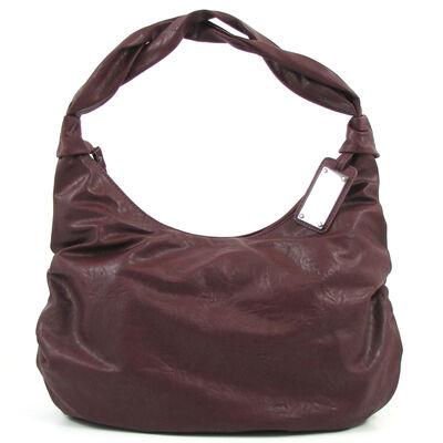 Marco Tozzi Bags / Handtasche Bordeaux