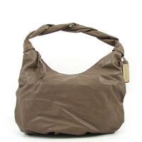 Marco Tozzi Bags / Handtasche Schlamm