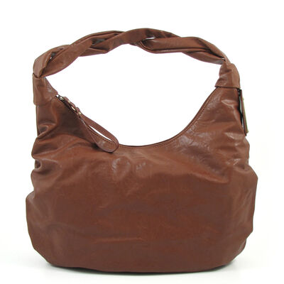 Marco Tozzi Bags / Handtasche Braun-Cognac