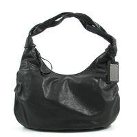 Marco Tozzi Bags / Handtasche Schwarz