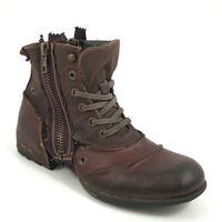REPLAY / »CLUTCH« Boots - Braun (DK BROWN)