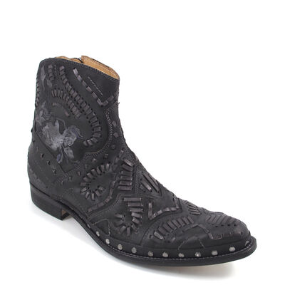 We Are / Boots LIMITED A NERO - Stiefelette Schwarz