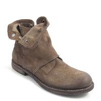 AirStep / LEGIO DESERTO - Boots - Herren Sommer