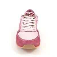 NAPAPIJRI Sneaker SAGA Rose