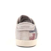 NAPAPIJRI Sneaker ASKER Used-Weiss