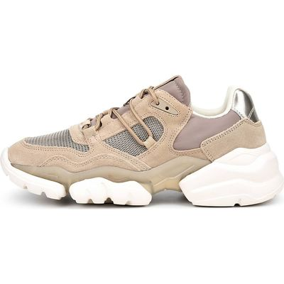 Marc O'Polo / Sneaker Beige- Turnschuhe Taupe
