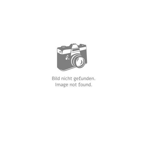 newest e5722 44253 s.Oliver Plateaustiefel Schwarz - Stiefel Black - mit Riemen ...